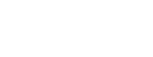 TECHO_Troopers_logo