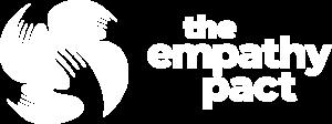 The_Empathy_Pact_TECHO_Logo